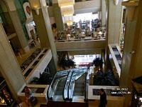 Crowne Plaza фото