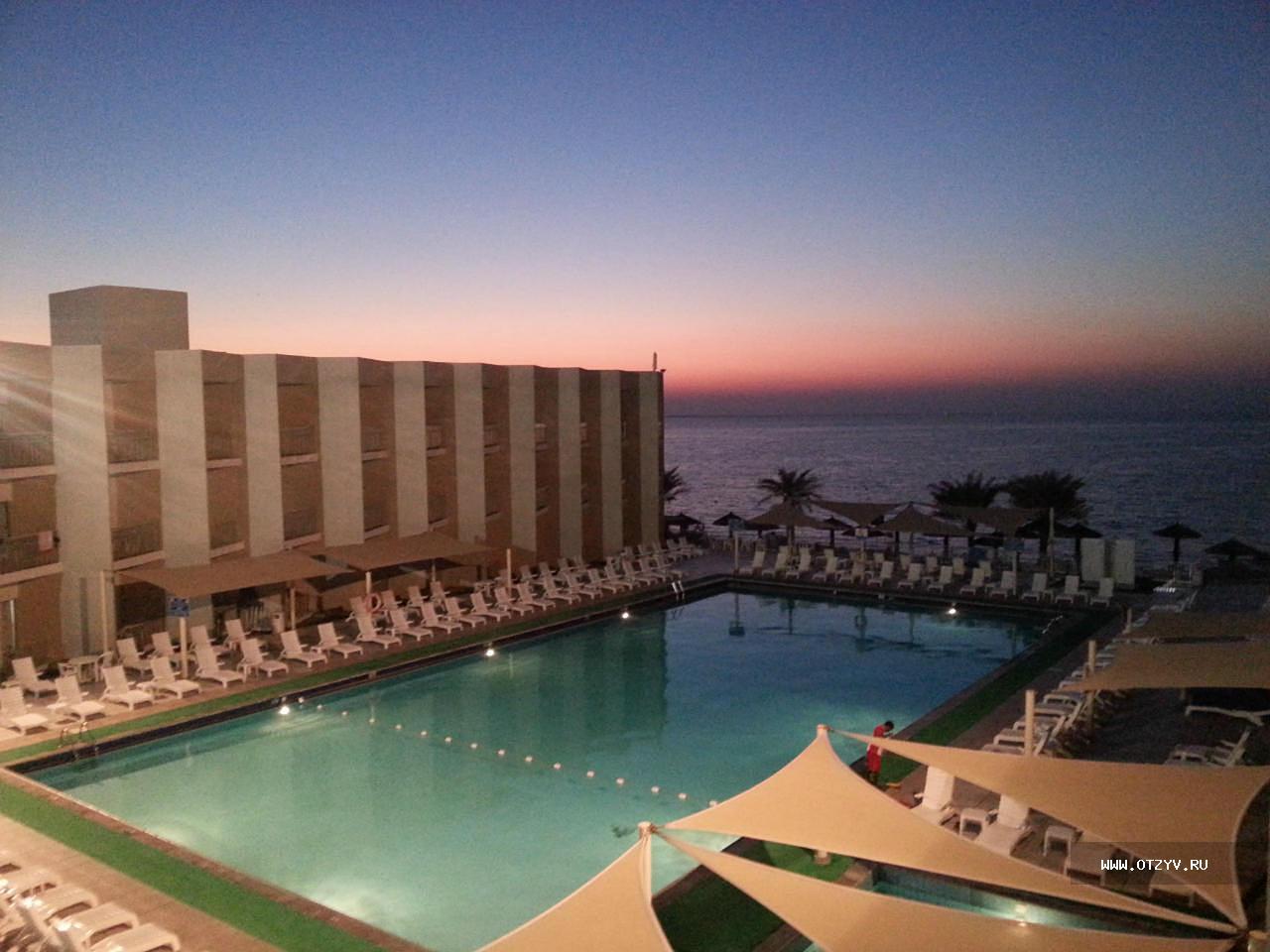 Гедонизм отель на ямайке фото туристов вид встречается