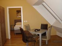 Vienna Stay Apartments Tabor