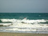 Sunny Bay ����