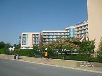 Tiara Beach ����