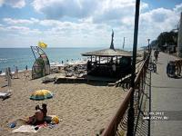Paraiso Beach ����