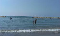 Sandy Beach ����