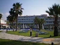 Sentido Cypria Bay ����