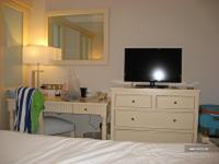 InterContinental Aphrodite Hills Resort Hotel фото