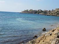 Ascos Coral Beach ����