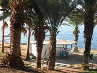 Ascos Coral Beach фото