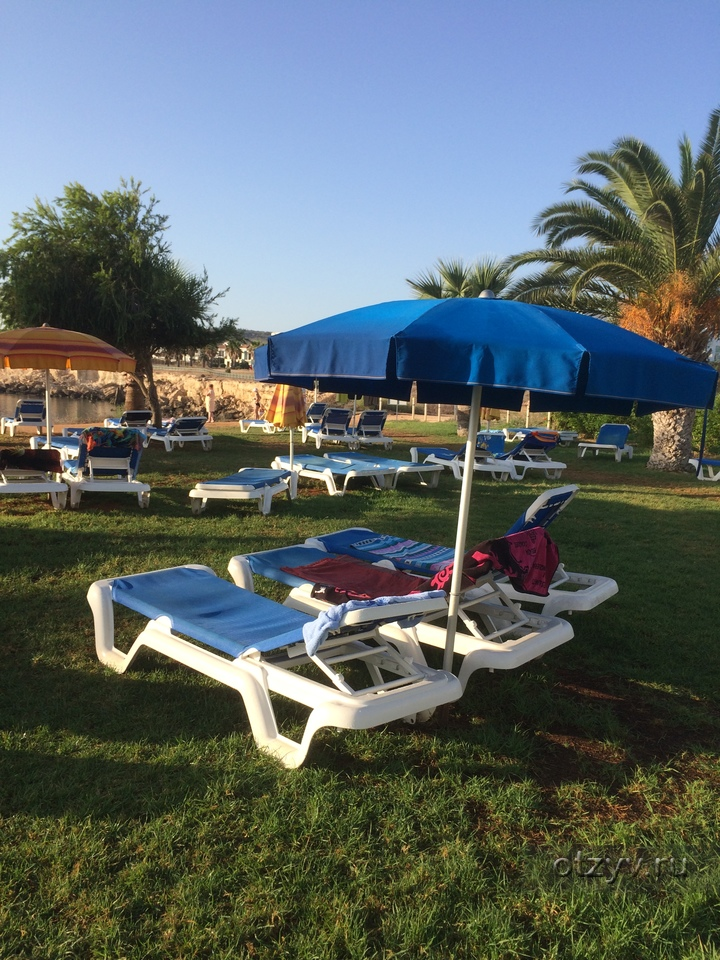 почему отель маистрали кипр фото отеля описание эустомы