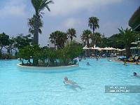 Atlantica Club Sungarden Beach