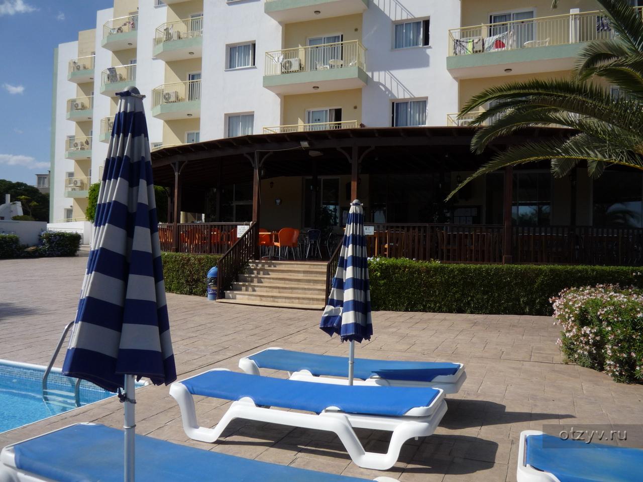 Катя отель турция фото кондитерские витрины