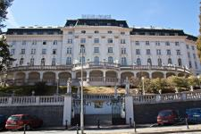 Radium Palace ����