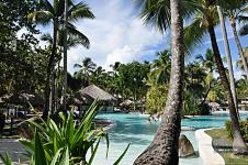 Bavaro Princess All Suites Resort, Spa & Casino ����
