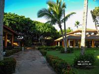 VIK Hotel Arena Blanca ����