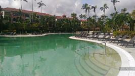 Now Larimar Punta Cana (ех NH Real Arena)
