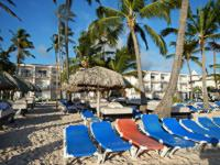 Be Live Collection Punta Cana ����