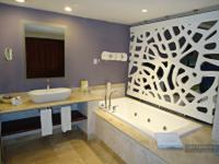 The Royal Suites Turquesa by Palladium фото