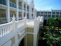 Riu Palace Bavaro ����