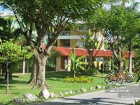 Grand Palladium Punta Cana Resort & Spa ����