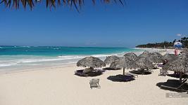 Paradisus Punta Cana ����