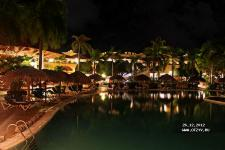 Occidental Grand Flamenco Punta Cana ����