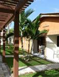 IFA Villas Bavaro Resort & Spa ����