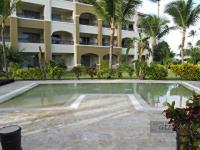 Now Larimar Punta Cana (ех NH Real Arena) фото