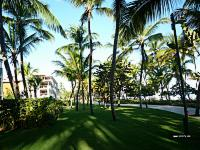 Barcelo Bavaro Palace Deluxe ����