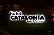 Catalonia Royal Bavaro ����