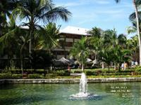 Iberostar Punta Cana фото