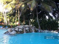 Coral Costa Caribe ����