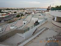 Sharm Cliff Resort