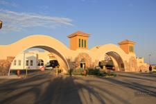 Concorde Moreen Beach Resort & Spa Marsa Alam