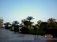 Sunrise Select Garden Beach Resort & Spa