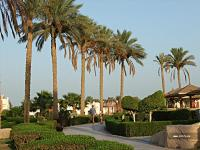Sunrise Select Royal Makadi Resort