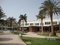 Dessole Aladdin Beach Resort