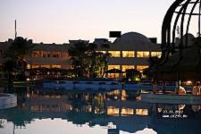Tia Heights Makadi Bay