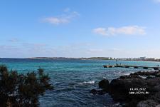 Sentido Castell de Mar ����