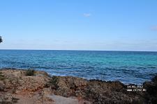 Sentido Castell de Mar фото