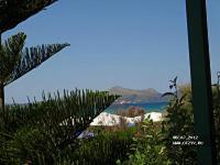 Eden Playa фото