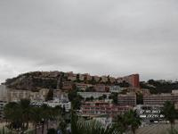 H10 Playas de Mallorca ����