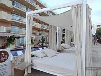 Iberostar Suites Jardin del Sol ����
