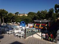 Iberostar Club Cala Barca фото