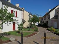 Marriott's Village d'Ile-de-France