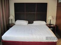 Goldstar Resort & Suites фото