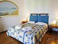 Ionian Princess Club Suite Hotel