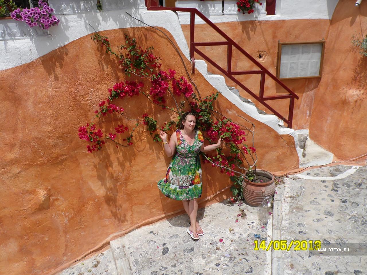 Крит, Stella Palace 5*