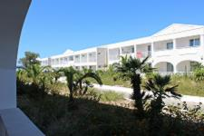 Aquis Sandy Beach Resort