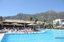 Akti Beach Club