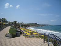MEDITERRANEO HOTEL, Крит - Ираклион, Греция