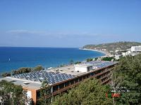 Amathus Beach